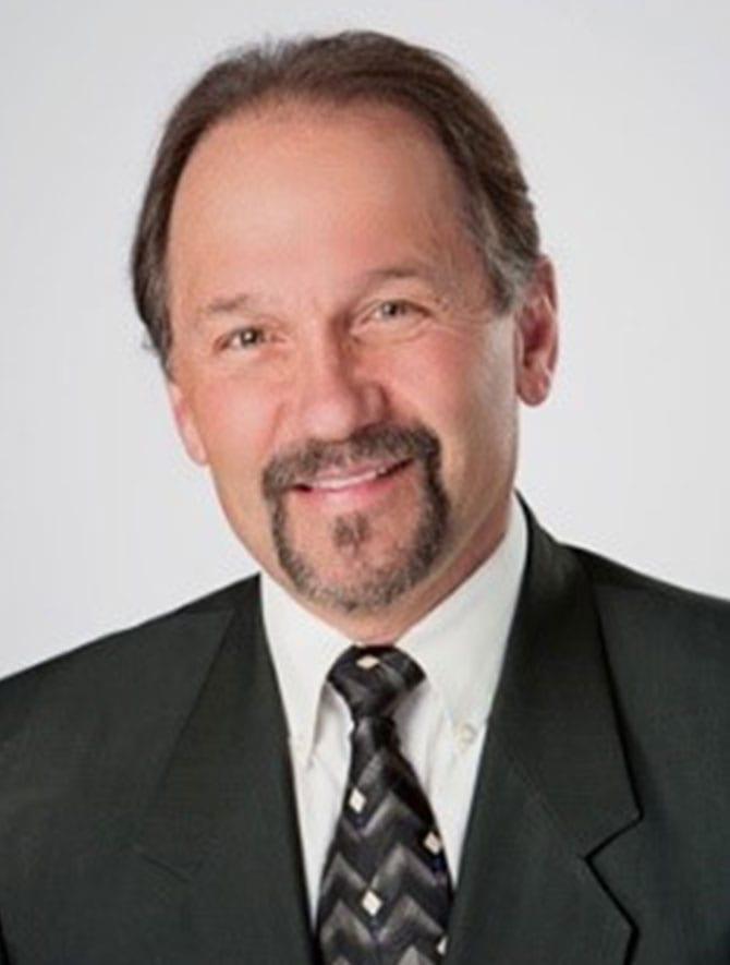 Kristopher Brickman, MD