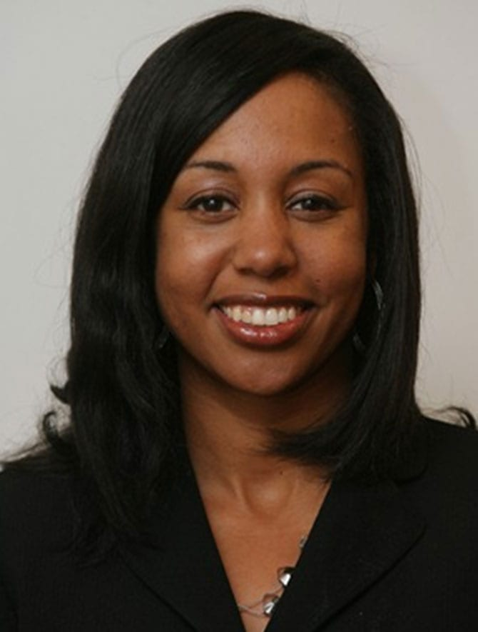 Kimberly D. Jenkins, MD