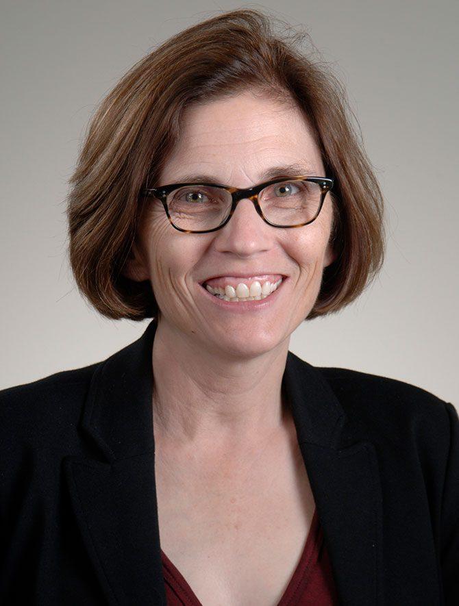 Cheryl McCullumsmith, MD, PhD