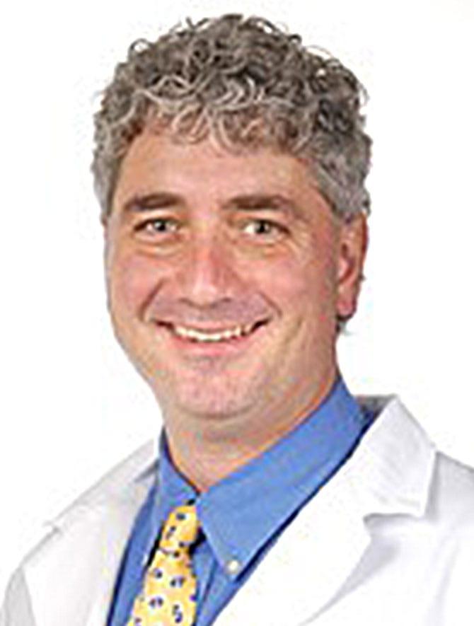Martin C. Skie, MD