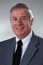 photo of Christopher Bates, MD, PhD, FACP