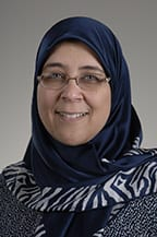 photo of Hend Elsaghir, MD