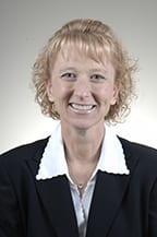 photo of April Gardner, PA-C, MSBS