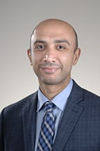 photo of Osama Elattar, MD