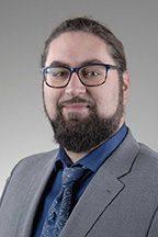 photo of Talal Derani, MD