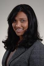 photo of Deepa Malaiyandi, MD