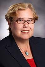 photo of Lori Schuh, MD