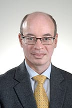 photo of Ahmed El-Zawahry, MD, MS