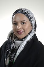 photo of Yara Tovar, MD