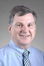 photo of Paul Schultz, MD