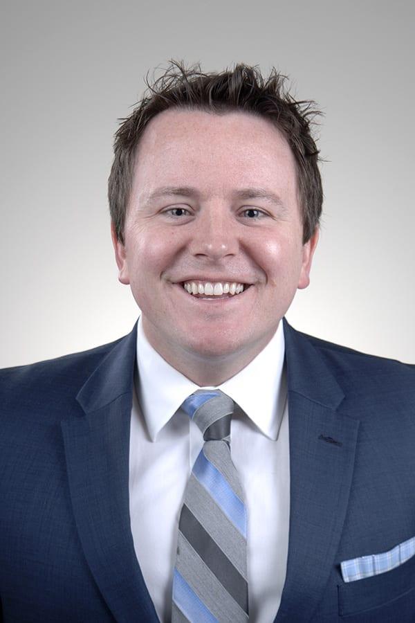 photo of Jeffrey Sutton, MD