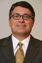 photo of Anthony Braida, MD