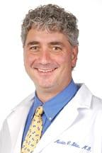 photo of Martin Skie, MD