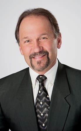 photo of Kristopher Brickman, MD