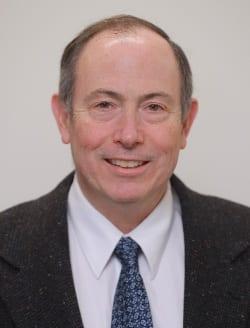photo of Boyd Koffman, PhD, MD