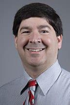 photo of William Suarez, MD