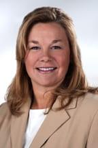 photo of Michele Knox, PhD