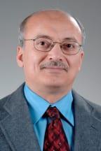 photo of Munier Nazzal, MD, MBA, CPE, FRCS, FACS, FSVS, FACCWS, RVT, RPVI