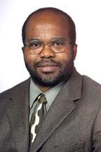 photo of Cletus Iwuagwu, MD