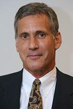 photo of Andrew B. Casabianca, MD, DMD