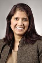 photo of Rashmi Goyal, MD