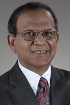 photo of Prabir Chaudhuri, MD