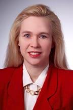photo of Christine Smith, MD
