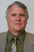 photo of Thomas Rooney, MD
