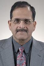 photo of Dinkar Kaw, MD