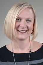 photo of Valarie Stricklen, MD