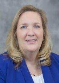 photo of Vicki Ramsey-Williams, MD, PhD