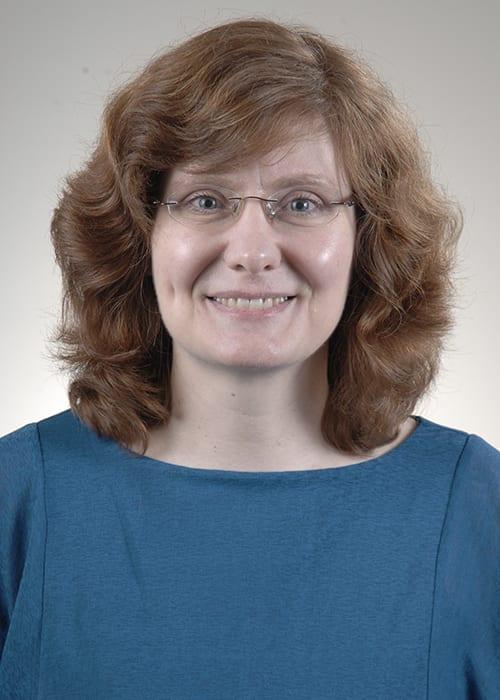 photo of Joan Duggan, MD, FACP, AAHIVS, FIDSA