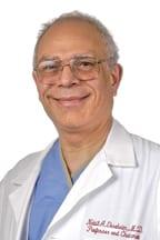 photo of Nabil Ebraheim, MD