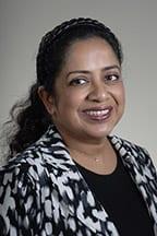 photo of Jyothi Pappula, MD