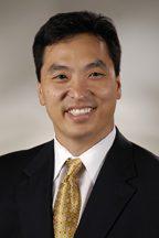 photo of David Sohn, MD