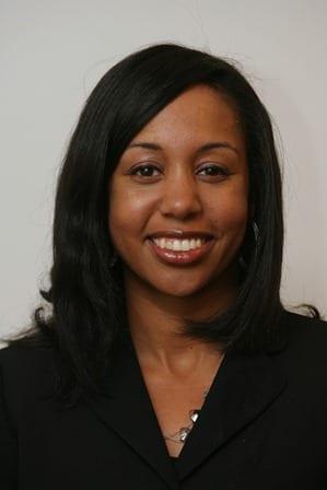 photo of Kimberly Jenkins, MD