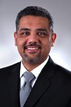photo of Ehab Eltahawy, MD, MPH