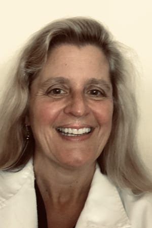 photo of Lorie Gottwald, MD
