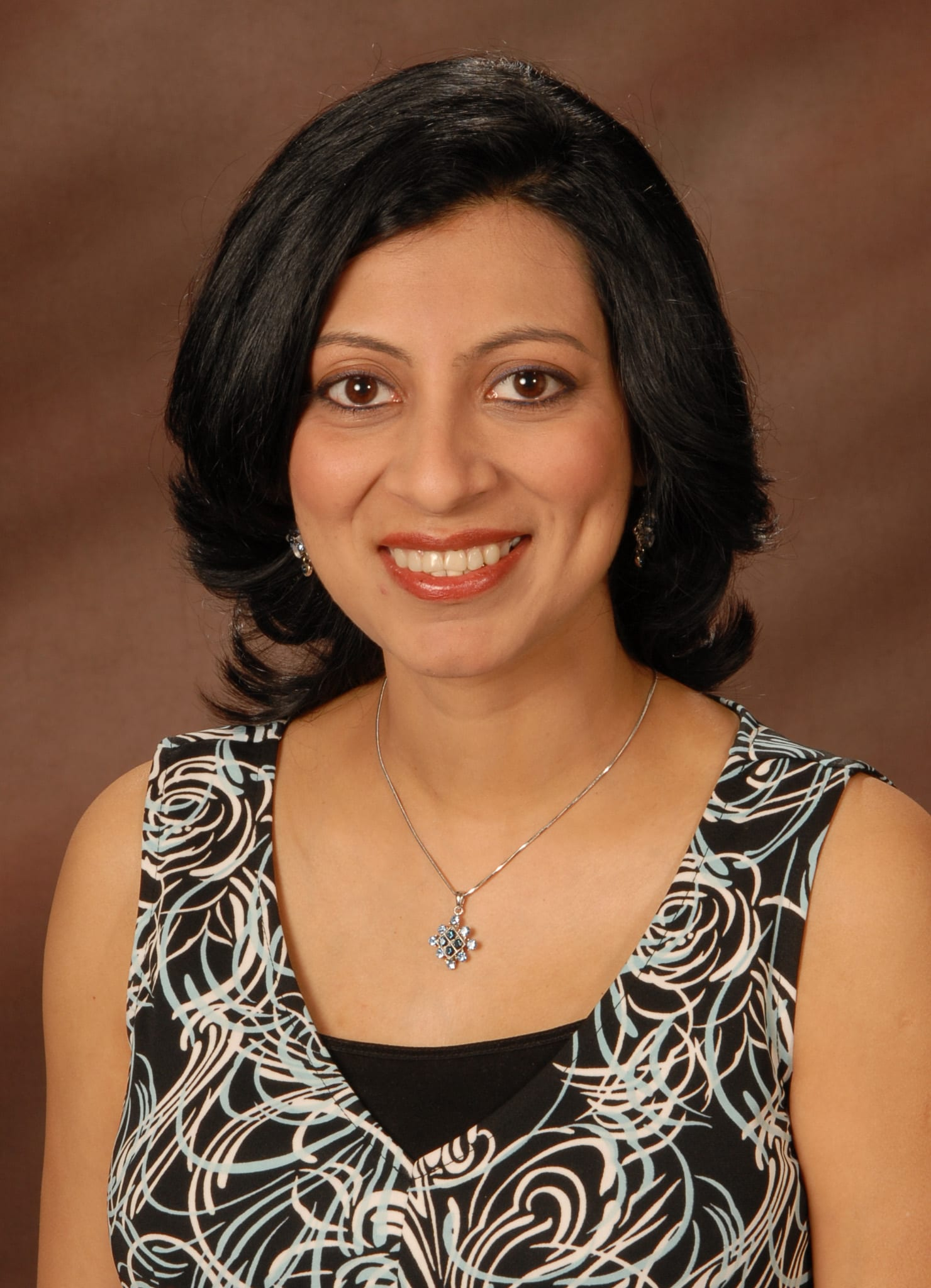 photo of Anu Garg, MD, CMD
