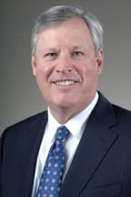 photo of Daniel Murtagh, MD