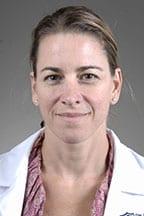 photo of Nina Rettig, PA-C, MED, MSBS
