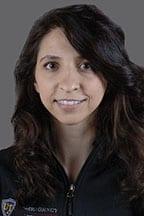 photo of Shaza Aouthmany, MD