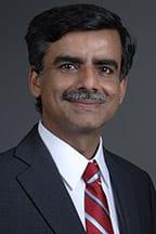 photo of Puneet Sindhwani, MD
