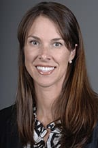 photo of Stephanie Pannell, MD