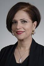 photo of Noha Elnagar, PA-C