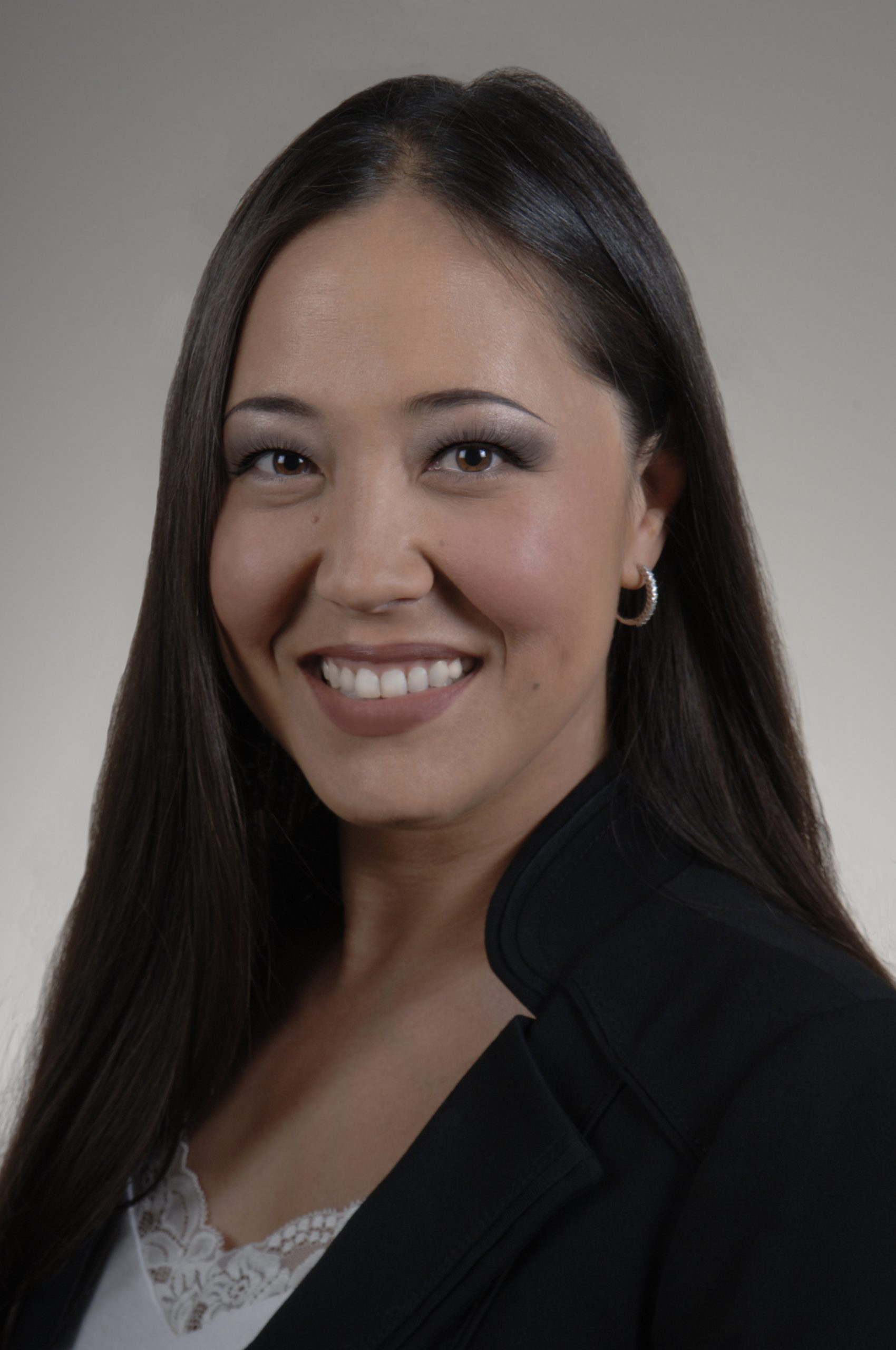 photo of Victoria Kelly, MD