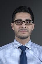 photo of Abdallah Kobeissy, MD