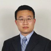 photo of Dalun Tang, MD
